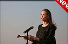 Celebrity Photo: Angelina Jolie 1470x956   47 kb Viewed 5 times @BestEyeCandy.com Added 6 days ago