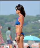 Celebrity Photo: Davina Mccall 1280x1540   156 kb Viewed 42 times @BestEyeCandy.com Added 159 days ago