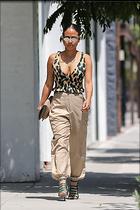 Celebrity Photo: Christina Milian 1200x1803   223 kb Viewed 7 times @BestEyeCandy.com Added 16 days ago