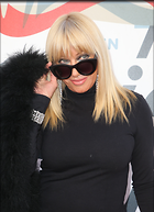 Celebrity Photo: Suzanne Somers 2611x3600   787 kb Viewed 123 times @BestEyeCandy.com Added 457 days ago