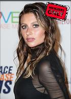 Celebrity Photo: Alyson Michalka 3601x5041   2.1 mb Viewed 0 times @BestEyeCandy.com Added 75 days ago