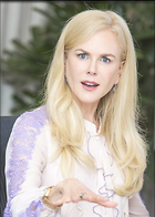 Celebrity Photo: Nicole Kidman 571x800   156 kb Viewed 58 times @BestEyeCandy.com Added 243 days ago