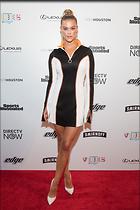 Celebrity Photo: Nina Agdal 2000x3000   617 kb Viewed 50 times @BestEyeCandy.com Added 33 days ago