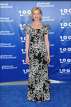 Celebrity Photo: Gretchen Mol 1200x1800   429 kb Viewed 44 times @BestEyeCandy.com Added 258 days ago
