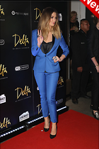 Celebrity Photo: Delta Goodrem 1200x1800   197 kb Viewed 11 times @BestEyeCandy.com Added 3 days ago