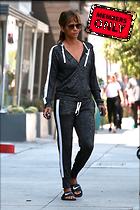 Celebrity Photo: Halle Berry 1716x2574   2.6 mb Viewed 2 times @BestEyeCandy.com Added 26 days ago