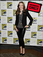 Celebrity Photo: Danielle Panabaker 2550x3334   1.6 mb Viewed 4 times @BestEyeCandy.com Added 74 days ago