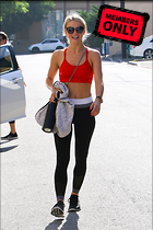 Celebrity Photo: Julianne Hough 2333x3500   2.6 mb Viewed 1 time @BestEyeCandy.com Added 20 hours ago