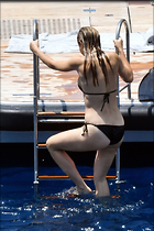 Celebrity Photo: Gwyneth Paltrow 1200x1800   278 kb Viewed 44 times @BestEyeCandy.com Added 24 days ago