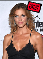 Celebrity Photo: Tricia Helfer 2535x3500   2.9 mb Viewed 1 time @BestEyeCandy.com Added 17 days ago