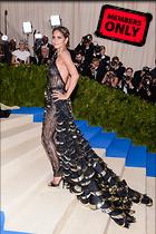 Celebrity Photo: Halle Berry 2662x4000   3.0 mb Viewed 4 times @BestEyeCandy.com Added 5 days ago