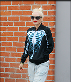 Celebrity Photo: Gwen Stefani 1200x1394   212 kb Viewed 10 times @BestEyeCandy.com Added 19 days ago