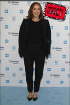 Celebrity Photo: Natalie Portman 2328x3500   2.3 mb Viewed 3 times @BestEyeCandy.com Added 6 days ago