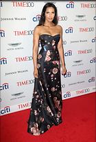 Celebrity Photo: Padma Lakshmi 1200x1762   305 kb Viewed 23 times @BestEyeCandy.com Added 15 days ago