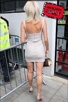 Celebrity Photo: Pixie Lott 2200x3300   3.1 mb Viewed 3 times @BestEyeCandy.com Added 52 days ago