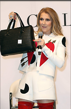 Celebrity Photo: Celine Dion 1200x1840   209 kb Viewed 33 times @BestEyeCandy.com Added 77 days ago