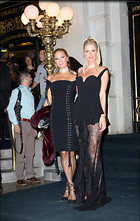 Celebrity Photo: Nicky Hilton 1200x1897   326 kb Viewed 40 times @BestEyeCandy.com Added 40 days ago