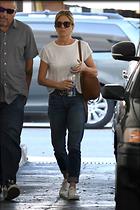 Celebrity Photo: Jennifer Aniston 1200x1800   215 kb Viewed 534 times @BestEyeCandy.com Added 59 days ago