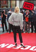 Celebrity Photo: Cate Blanchett 2939x4188   1.4 mb Viewed 1 time @BestEyeCandy.com Added 54 days ago