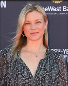 Celebrity Photo: Amy Smart 1999x2514   924 kb Viewed 39 times @BestEyeCandy.com Added 218 days ago