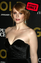 Celebrity Photo: Bryce Dallas Howard 3528x5360   1.8 mb Viewed 0 times @BestEyeCandy.com Added 20 days ago