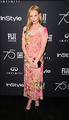 Celebrity Photo: Kate Bosworth 1200x2069   337 kb Viewed 12 times @BestEyeCandy.com Added 20 days ago