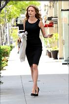 Celebrity Photo: Heather Graham 1200x1800   220 kb Viewed 41 times @BestEyeCandy.com Added 44 days ago