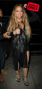 Celebrity Photo: Mariah Carey 1250x2603   1.7 mb Viewed 0 times @BestEyeCandy.com Added 4 days ago