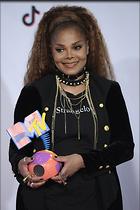 Celebrity Photo: Janet Jackson 1200x1799   171 kb Viewed 22 times @BestEyeCandy.com Added 140 days ago