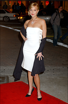 Celebrity Photo: Arielle Kebbel 2130x3267   959 kb Viewed 29 times @BestEyeCandy.com Added 139 days ago