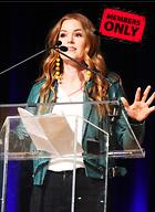 Celebrity Photo: Isla Fisher 3456x4740   2.1 mb Viewed 0 times @BestEyeCandy.com Added 6 days ago