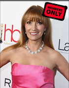 Celebrity Photo: Jane Seymour 2776x3500   3.0 mb Viewed 2 times @BestEyeCandy.com Added 42 days ago