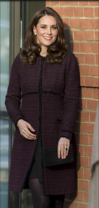 Celebrity Photo: Kate Middleton 1200x2514   377 kb Viewed 35 times @BestEyeCandy.com Added 29 days ago