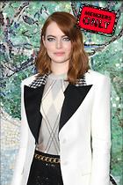 Celebrity Photo: Emma Stone 3471x5206   2.8 mb Viewed 3 times @BestEyeCandy.com Added 82 days ago