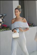 Celebrity Photo: Leona Lewis 1200x1800   169 kb Viewed 19 times @BestEyeCandy.com Added 22 days ago