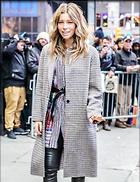 Celebrity Photo: Jessica Biel 1200x1559   528 kb Viewed 20 times @BestEyeCandy.com Added 151 days ago
