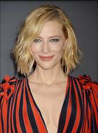 Celebrity Photo: Cate Blanchett 2100x2835   916 kb Viewed 27 times @BestEyeCandy.com Added 55 days ago