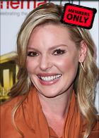 Celebrity Photo: Katherine Heigl 3368x4715   1.6 mb Viewed 0 times @BestEyeCandy.com Added 49 days ago