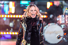 Celebrity Photo: Jennifer Nettles 3000x1997   664 kb Viewed 17 times @BestEyeCandy.com Added 66 days ago