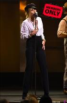 Celebrity Photo: Miley Cyrus 2984x4564   3.9 mb Viewed 0 times @BestEyeCandy.com Added 16 days ago