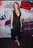 Celebrity Photo: Alicia Witt 2715x3932   1.3 mb Viewed 1 time @BestEyeCandy.com Added 149 days ago