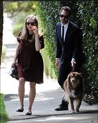 Celebrity Photo: Amanda Seyfried 2386x3000   1,055 kb Viewed 10 times @BestEyeCandy.com Added 21 days ago