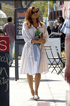 Celebrity Photo: Eva Mendes 1056x1585   1.2 mb Viewed 45 times @BestEyeCandy.com Added 61 days ago