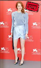 Celebrity Photo: Emma Stone 2763x4606   1.9 mb Viewed 1 time @BestEyeCandy.com Added 10 days ago