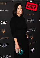 Celebrity Photo: Neve Campbell 2488x3600   1.4 mb Viewed 0 times @BestEyeCandy.com Added 234 days ago