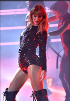 Celebrity Photo: Taylor Swift 1200x1743   199 kb Viewed 134 times @BestEyeCandy.com Added 61 days ago