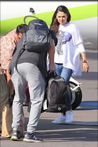Celebrity Photo: Mila Kunis 1200x1800   271 kb Viewed 7 times @BestEyeCandy.com Added 14 days ago