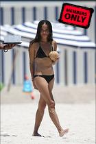 Celebrity Photo: Zoe Kravitz 2400x3600   1.9 mb Viewed 0 times @BestEyeCandy.com Added 485 days ago