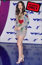 Celebrity Photo: Olivia Munn 2400x3720   1.8 mb Viewed 0 times @BestEyeCandy.com Added 10 hours ago
