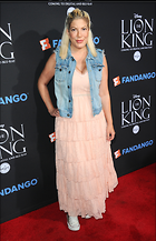 Celebrity Photo: Tori Spelling 2165x3360   1,110 kb Viewed 45 times @BestEyeCandy.com Added 83 days ago